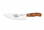 Giesser Messer PremiumCut Barbecue No1 SPICY ORANGE 20 cm