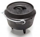 Feuertopf ft1 (Dutch Oven)