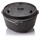 Petromax Feuertopf ft12 (Dutch Oven)