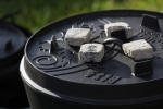 Petromax Feuertopf ft18 (Dutch Oven)